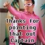funny_captainobvious2-150x150